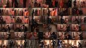 Two Slaves In Trouble - Lady Asmondena